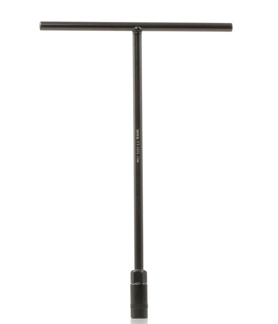 Pibehovednøgler YT-1575 med en rabat — køb nu!