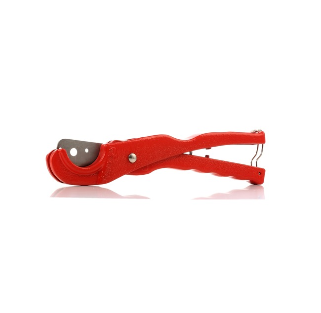Sheet metal shears YT-2230 at a discount — buy now!