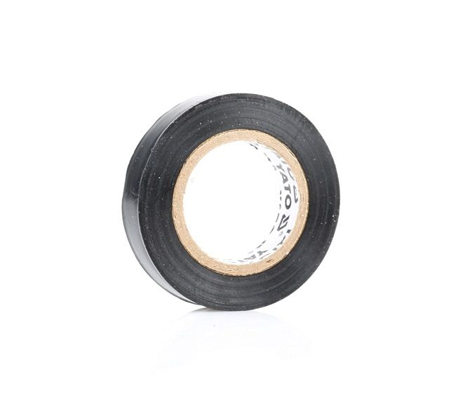 Adhesive tapes YT-8152 at a discount — buy now!