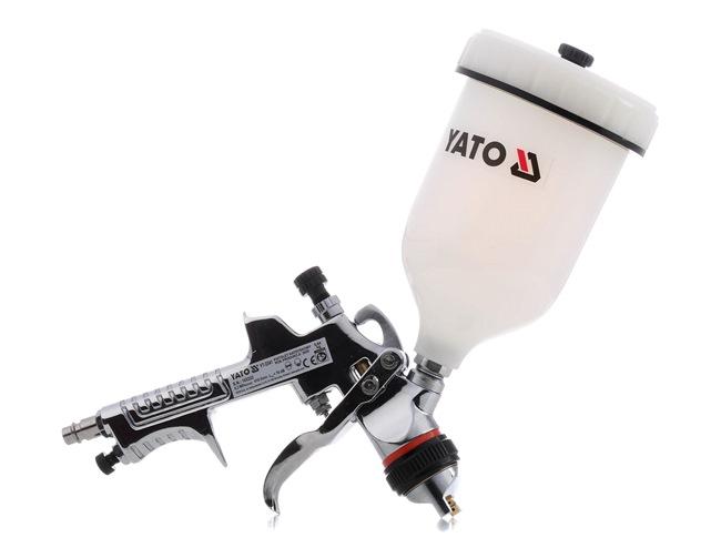 Farbsprühpistolen YT-2341 Niedrige Preise - Jetzt kaufen!