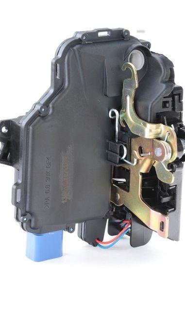 Zamky vnejsi 1361D0004 Fabia I Combi (6Y5) 1.9 TDI 100 HP nabízíme originální díly