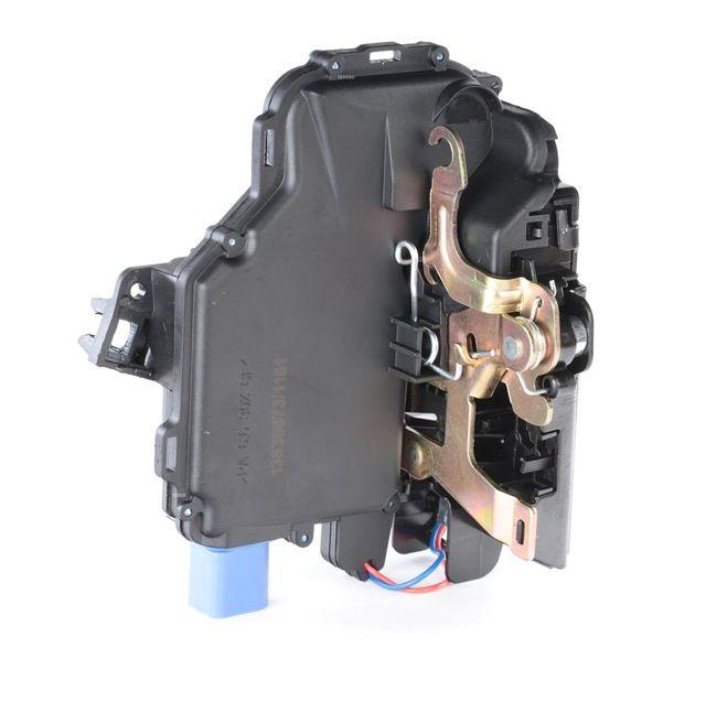 Zamky vnejsi 1361D0007 Fabia I Combi (6Y5) 1.9 TDI 100 HP nabízíme originální díly
