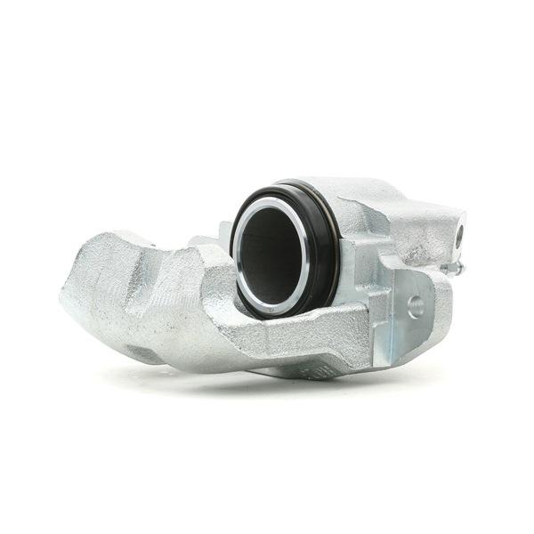 RIDEX 78B0461 : Étrier de frein pour Twingo c06 1.2 2006 58 CH à un prix avantageux