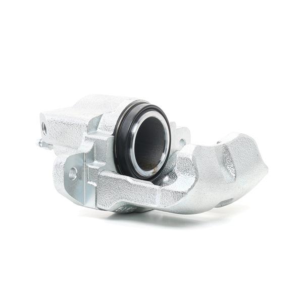 RIDEX 78B0463 : Étrier de frein pour Twingo c06 1.2 2007 58 CH à un prix avantageux