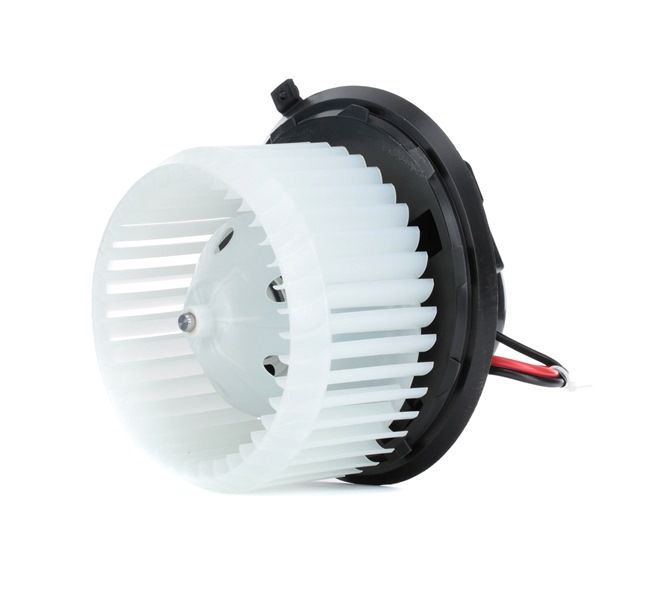 Blower motor 2669I0039 147 (937) 1.6 16V T.SPARK ECO 105 HP original parts-Offers