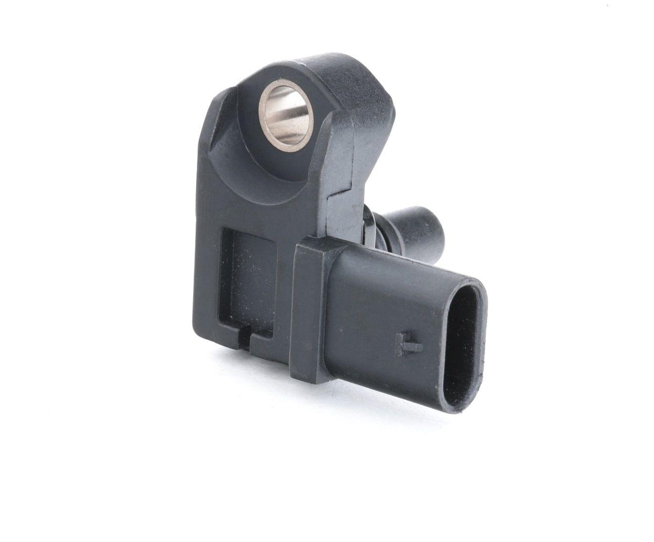 RIDEX: Original Sensor, Saugrohrdruck 3947S0019 ()