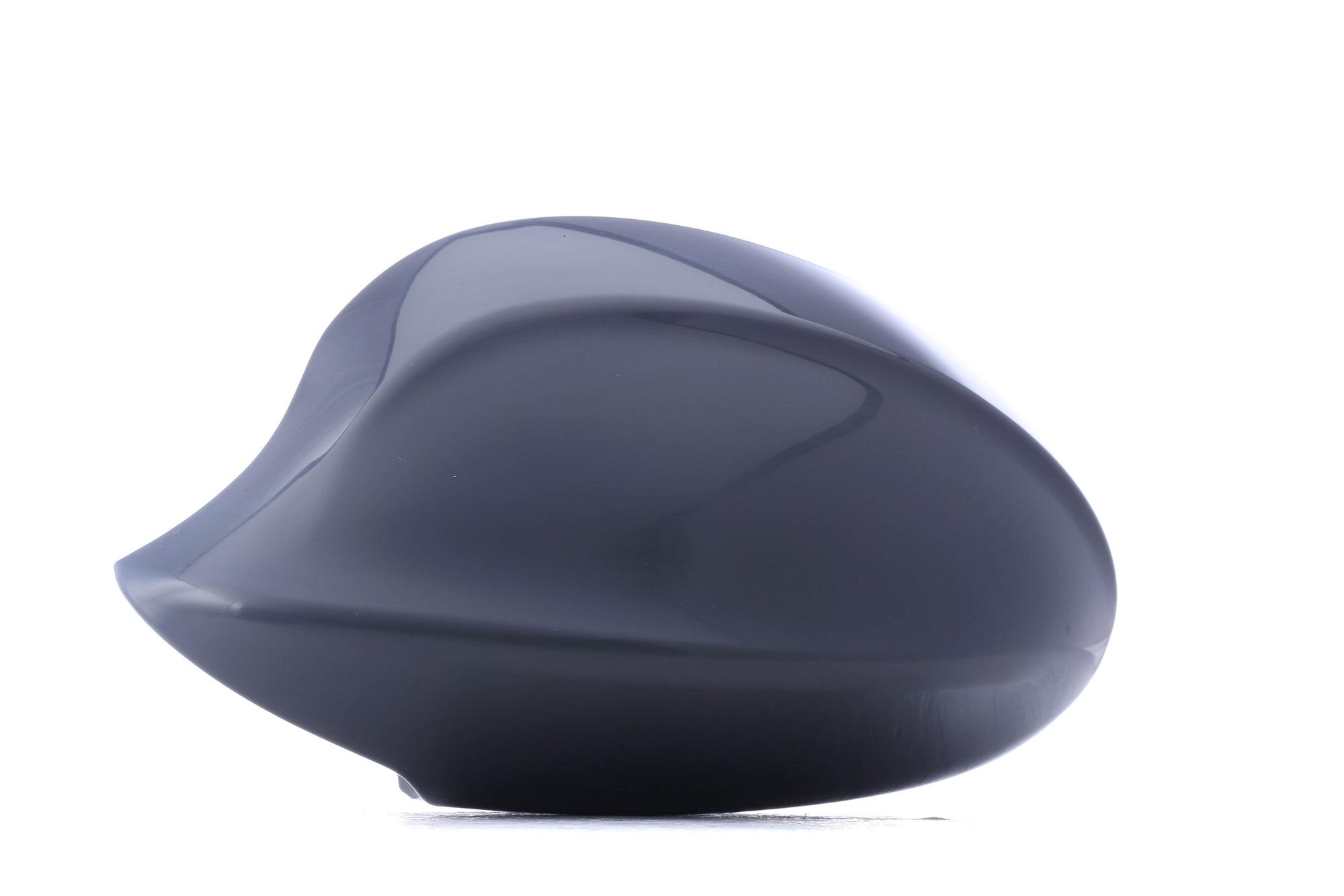 RIDEX: Original Spiegelkappen 23A0078 ()