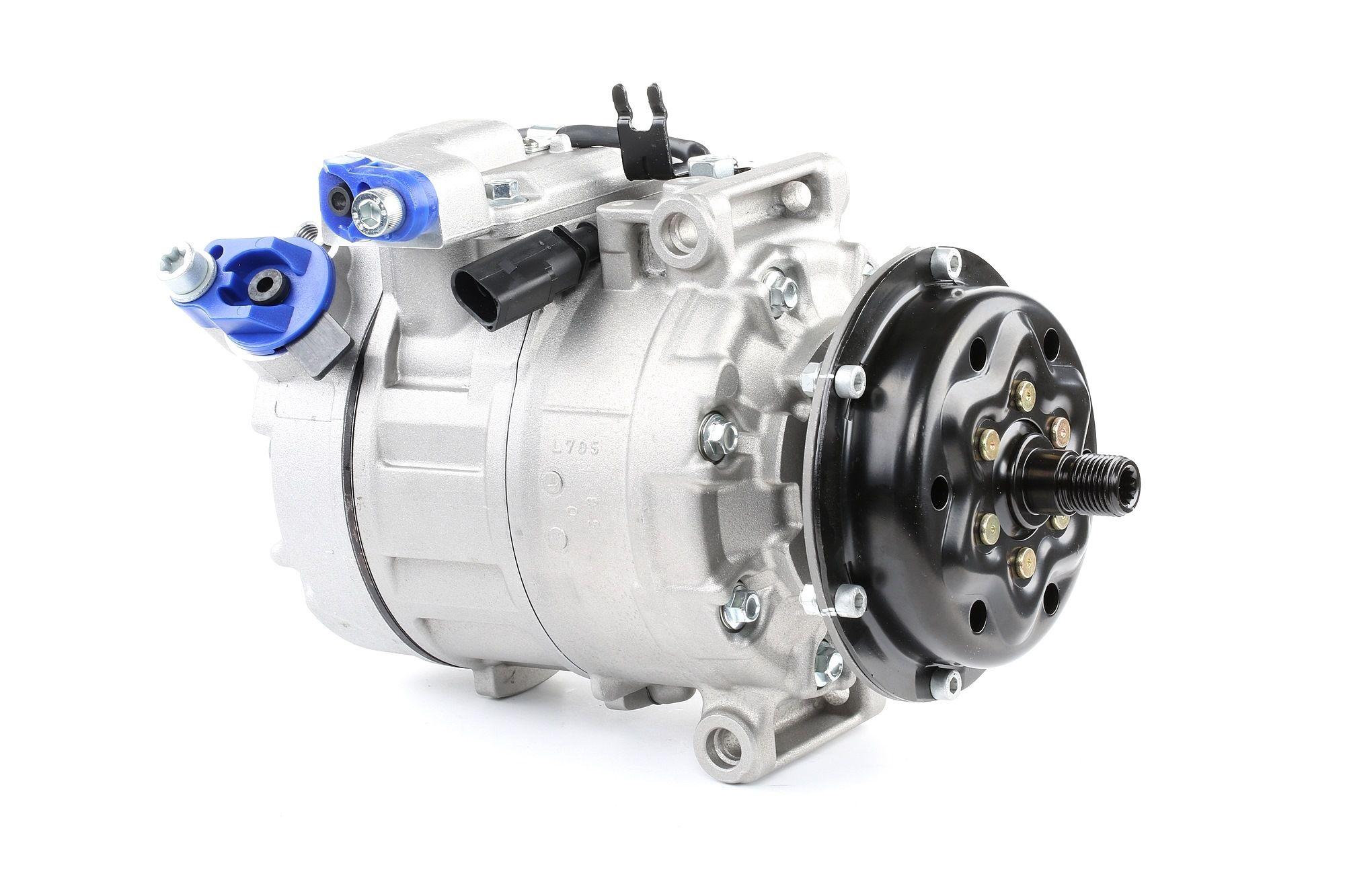 Kompressor RIDEX 447K0419