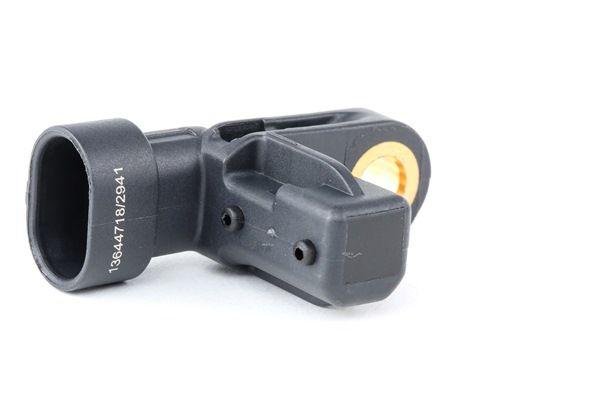 ABS Sensor 412W0371 S-Type (X200) 2.7 D 207 PS Premium Autoteile-Angebot