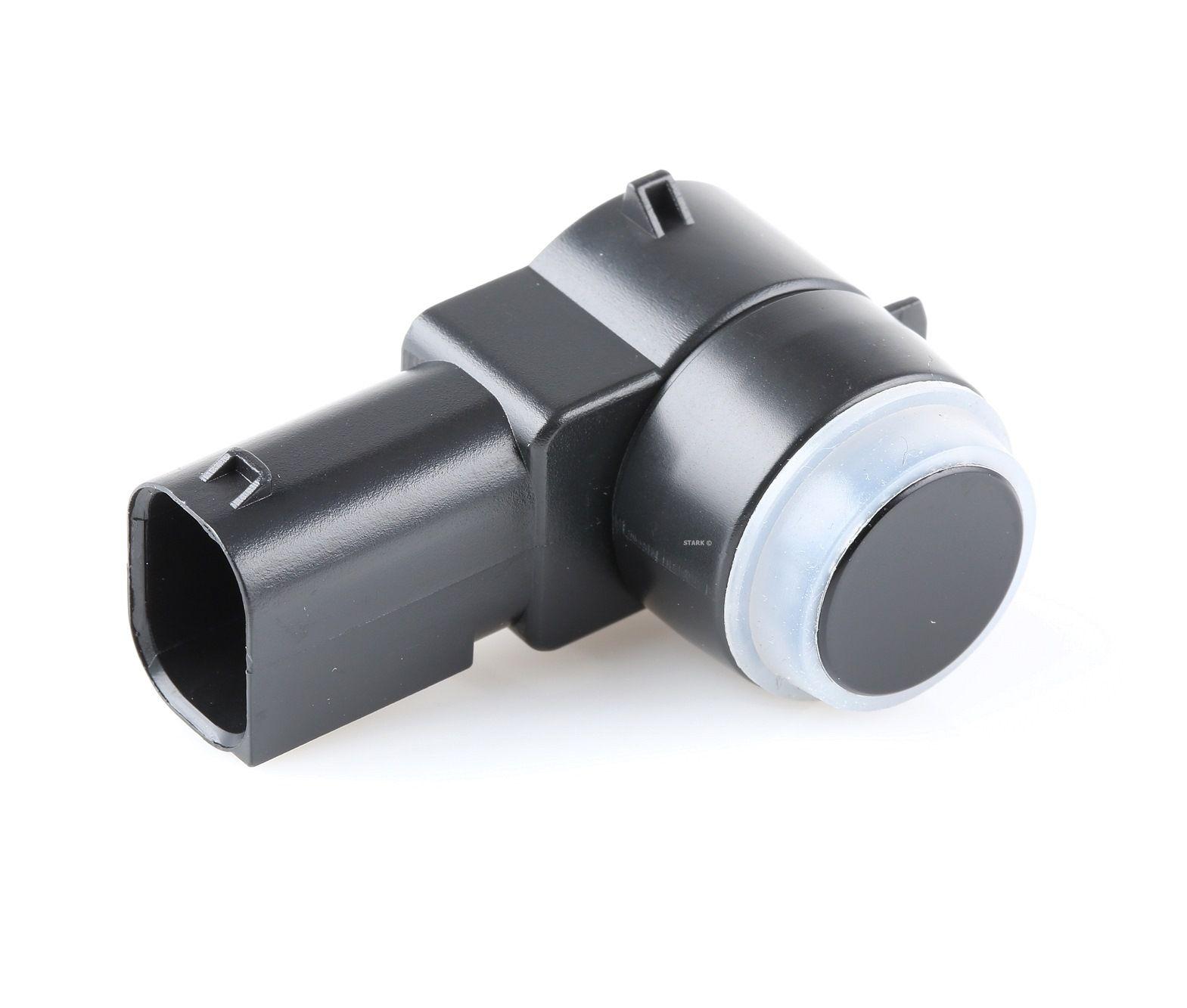 STARK: Original Sensor Einparkhilfe SKPDS-1420040 ()
