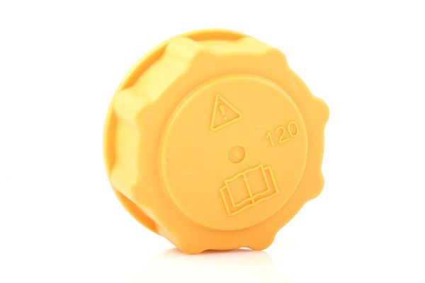 Verschlussdeckel, Kühlmittelbehälter 56V0005 — aktuelle Top OE 1659287 Ersatzteile-Angebote