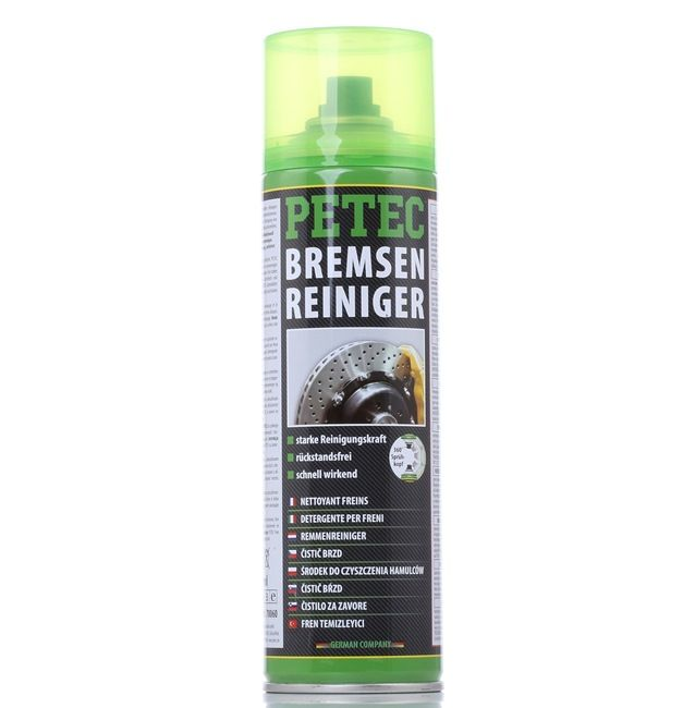Brake & clutch cleaners 70060 at a discount — buy now!