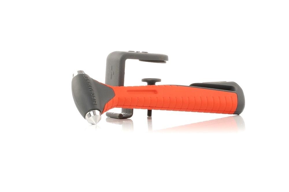 HPNO1QCSBL LifeHammer orange Notfallhammer HPNO1QCSBL günstig kaufen