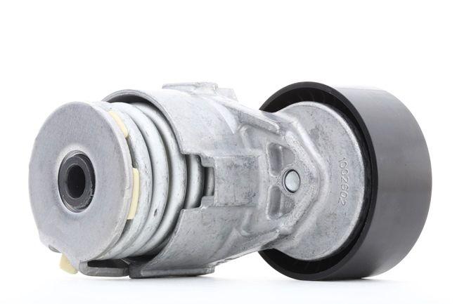 Spannrolle VKM 36055 Clio III Schrägheck (BR0/1, CR0/1) 1.5 dCi 86 PS Premium Autoteile-Angebot