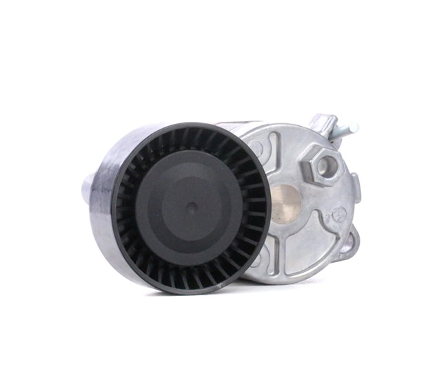 SKF: Original Spannrolle VKM 38202 (Ø: 70mm, Breite: 26mm)