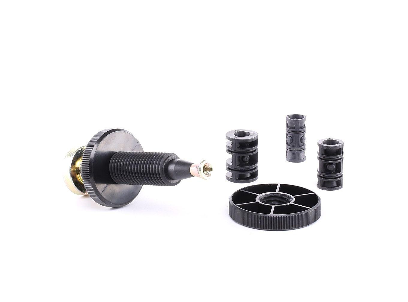 köp Kopplingsverktyg NE00399 när du vill