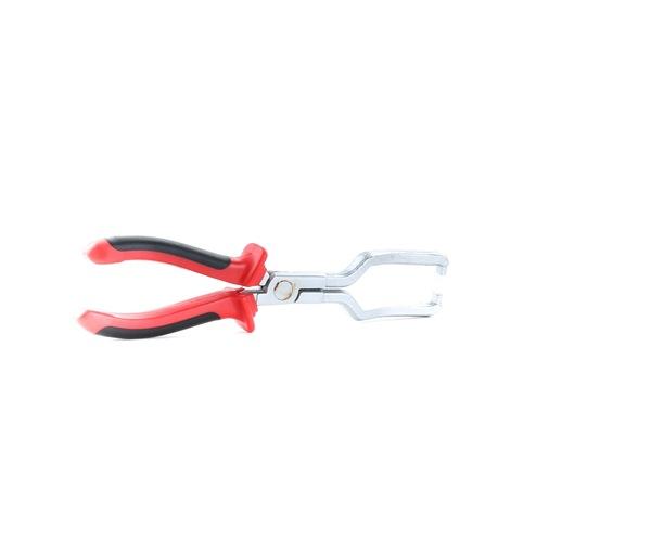 Entriegelungswerkzeuge für Anschlüsse NE00400 Niedrige Preise - Jetzt kaufen!