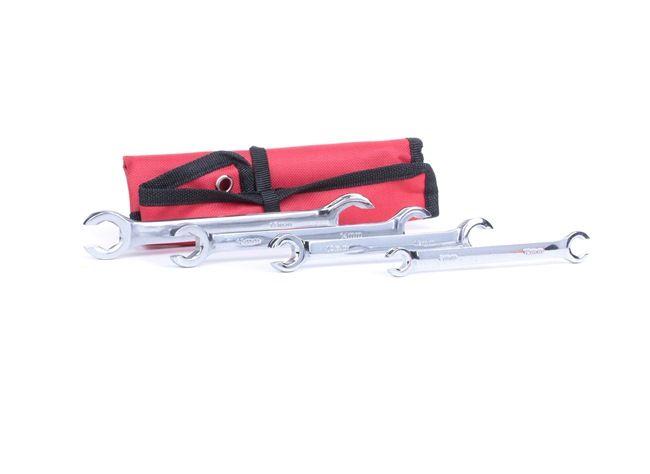 Koop nu Flare moersleutels NE00429 aan stuntprijzen!