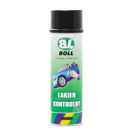 Car paint primers 001029 at a discount — buy now!