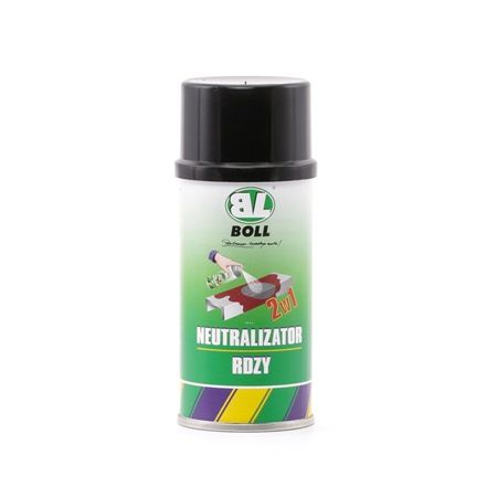 Rust treatment 00140191 at a discount — buy now!