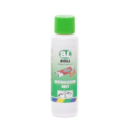 Rust treatment 00140194 at a discount — buy now!