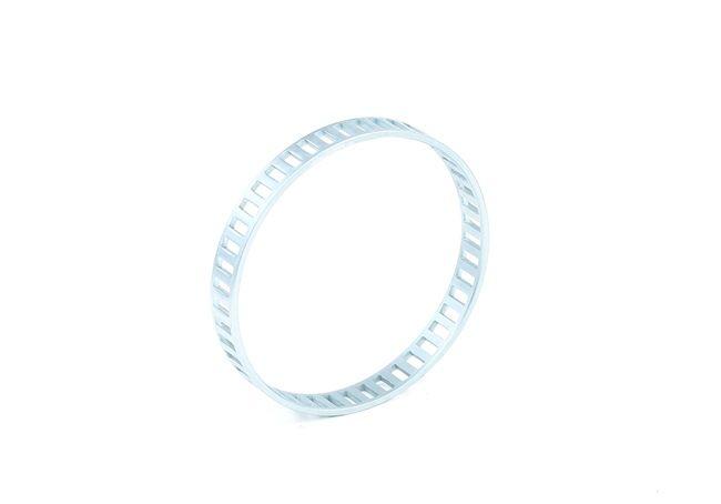 Original Abs ring 2254S0039 Volkswagen