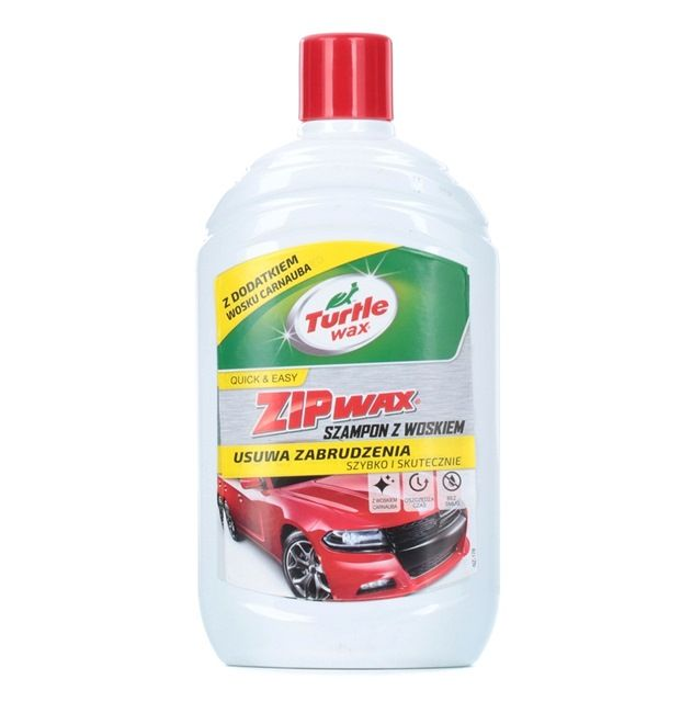 Wash cleaners & exterior care 70-181 at a discount — buy now!