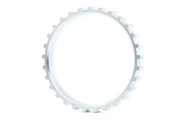 Δακτύλιος αισθητήρα, ABS 2254S0042 — τρέχουσες εκπτώσεις σε κορυφαίας ποιότητας ανταλλακτικά OE 12822141