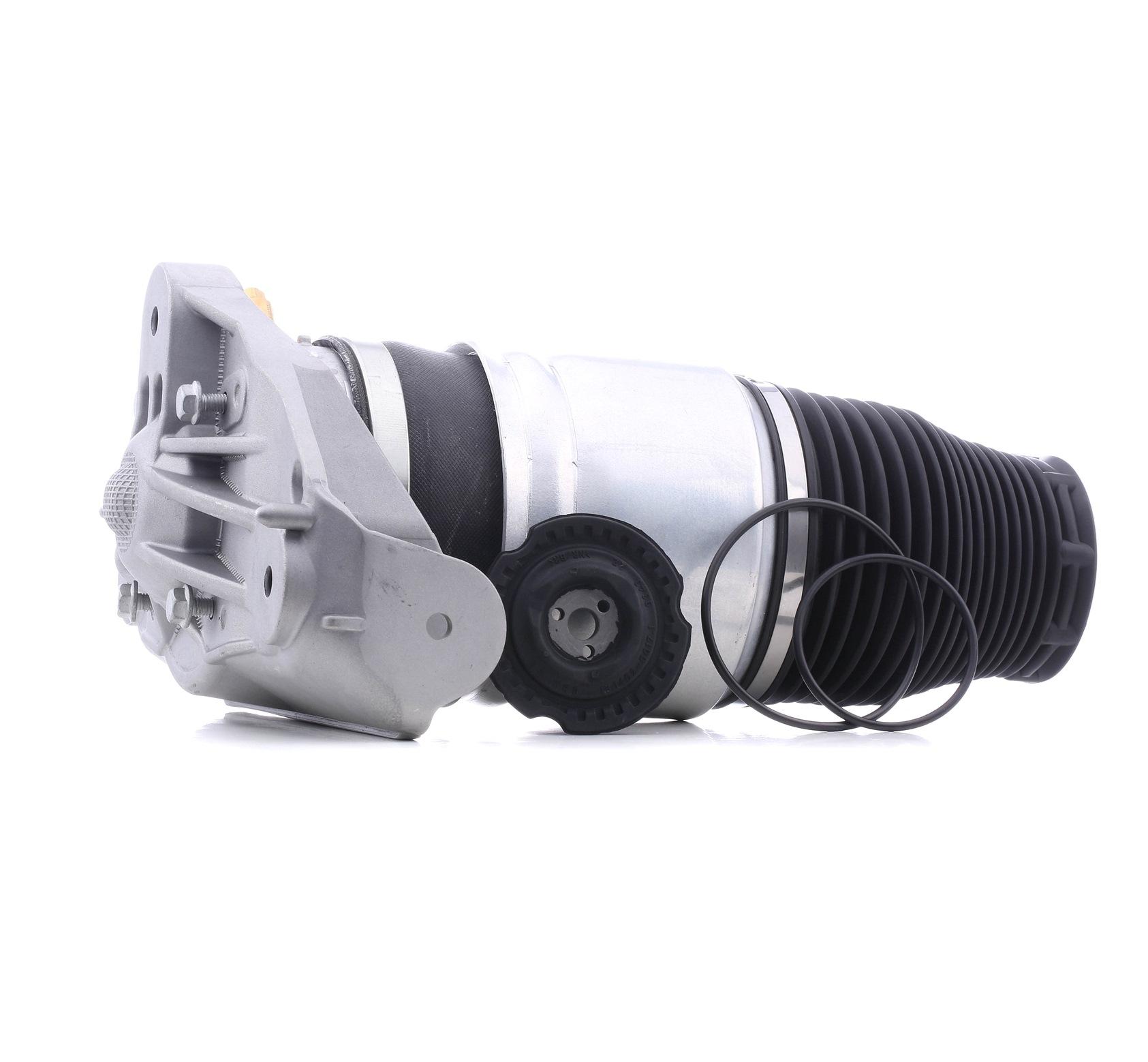 AUDI Q7 2015 Luftfederung - Original RIDEX 4119A0026