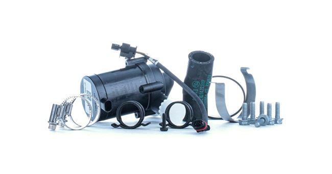 Wasserumwälzpumpe 9002514B Golf V Schrägheck (1K1) 2.0 TDI 136 PS Premium Autoteile-Angebot