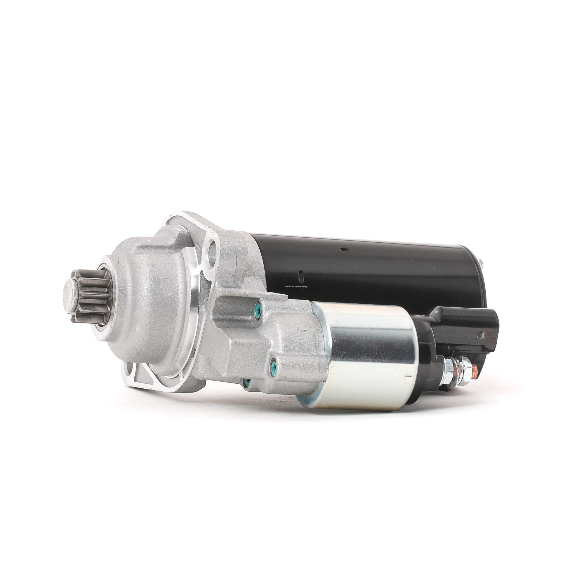 STARK: Original Starter Motor SKSTR-0330285 ()