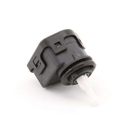 Motor regulador de faros SKCHR-2920003 Ibiza III Hatchback (6L) 1.9 TDI 131 CV oferta de piezas
