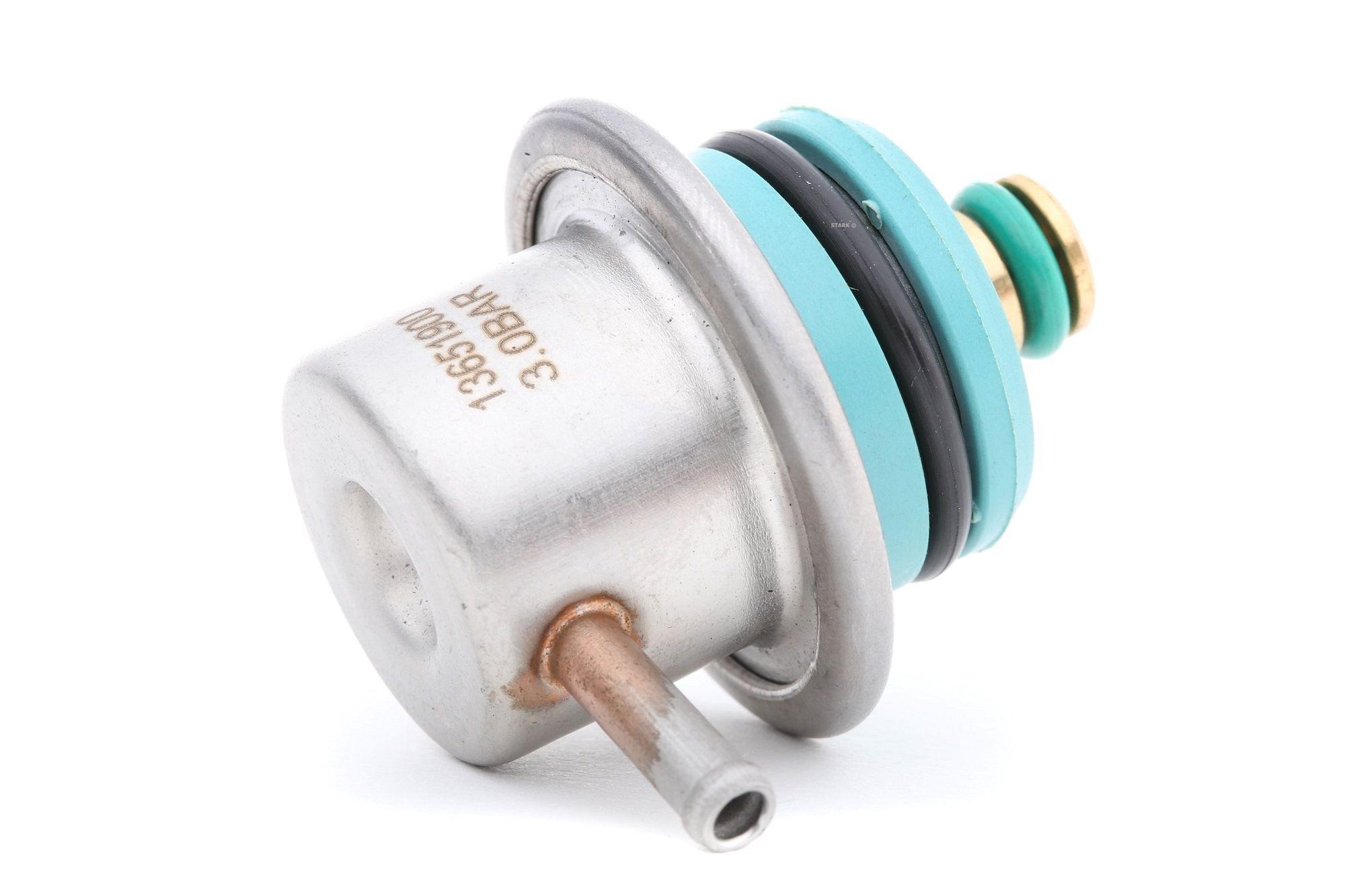 STARK: Original Kraftstoffdruckregler SKCVF-2900002 ()