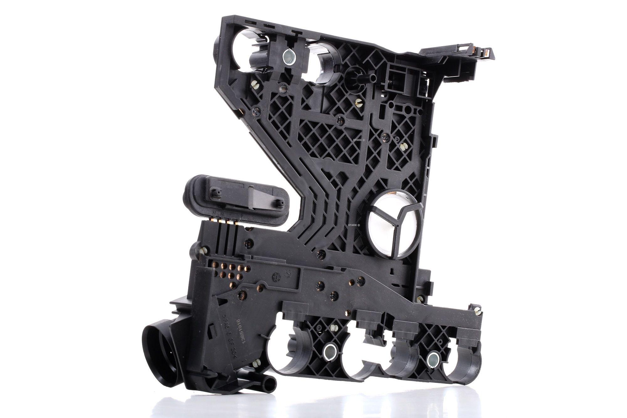 STARK: Original Automatikgetriebe Steuergerät SKCUA-4640001 ()