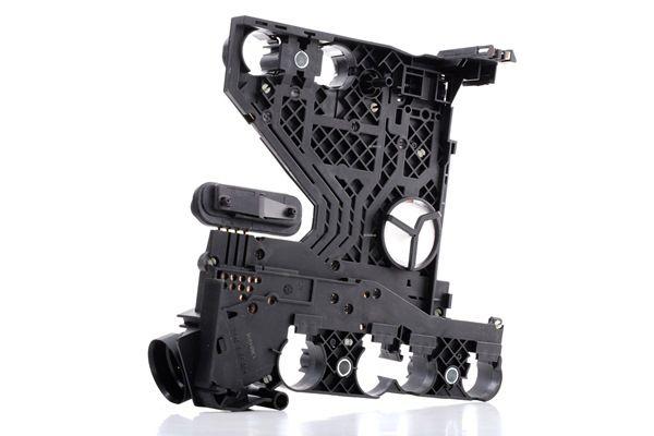 STARK: Original Automatikgetriebe Steuergerät SKCUA-4640001 () mit vorteilhaften Preis-Leistungs-Verhältnis