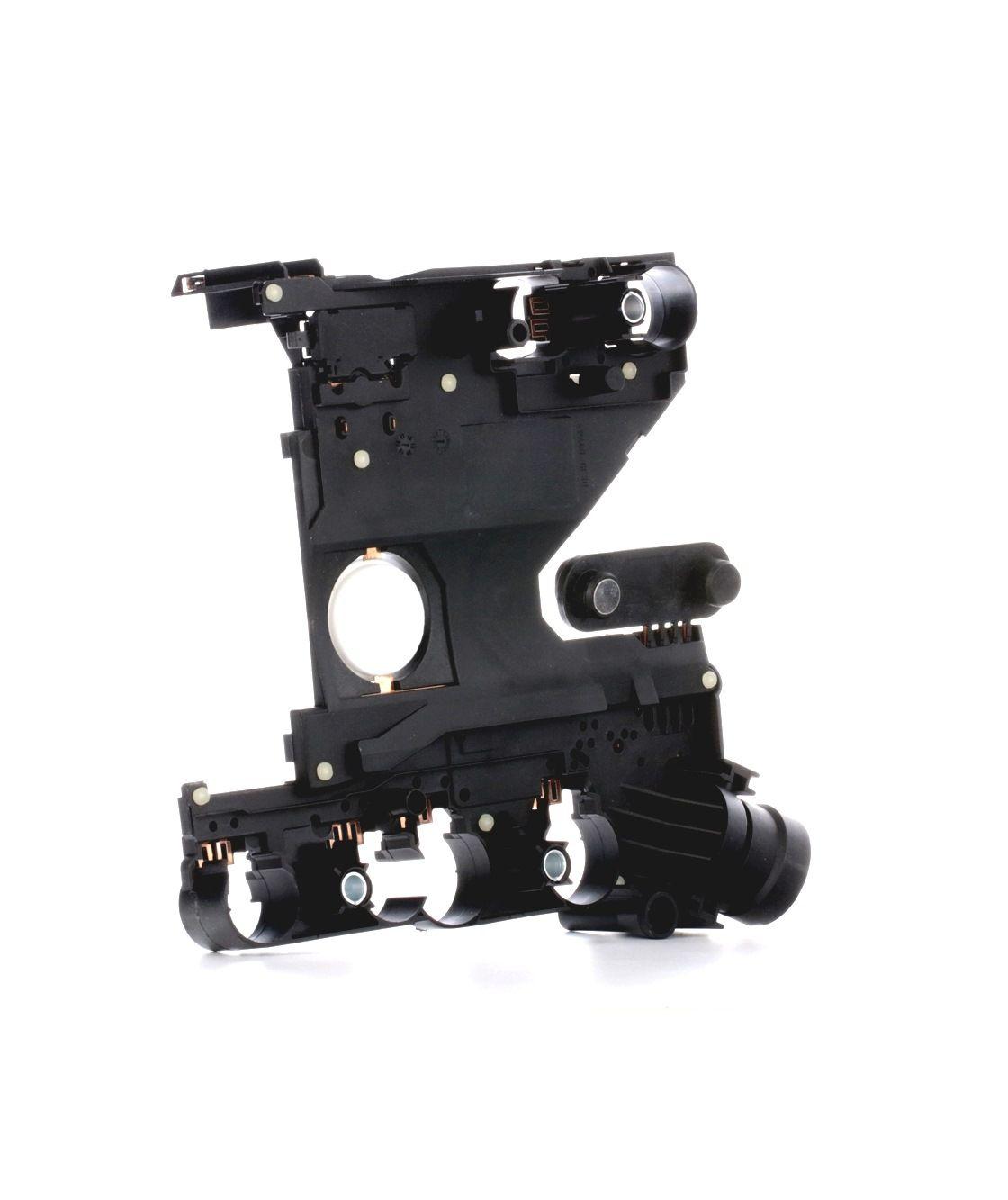 RIDEX: Original Getriebesteuergerät 1278C0002 ()