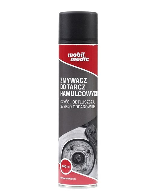 Brake & clutch cleaners GMNZTH06 at a discount — buy now!