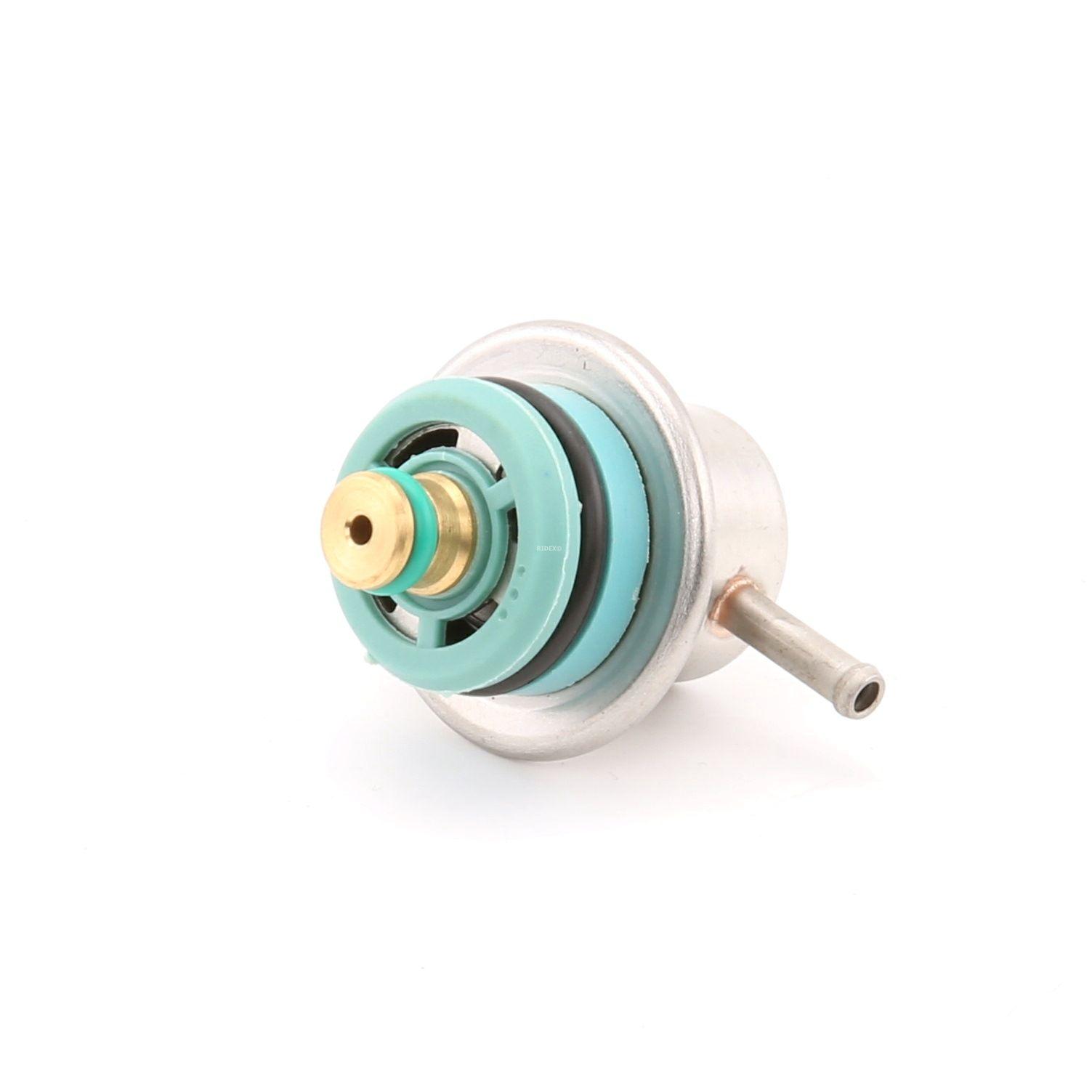 Achetez Capteurs, relais, unités de commande RIDEX 168C0003 () à un rapport qualité-prix exceptionnel
