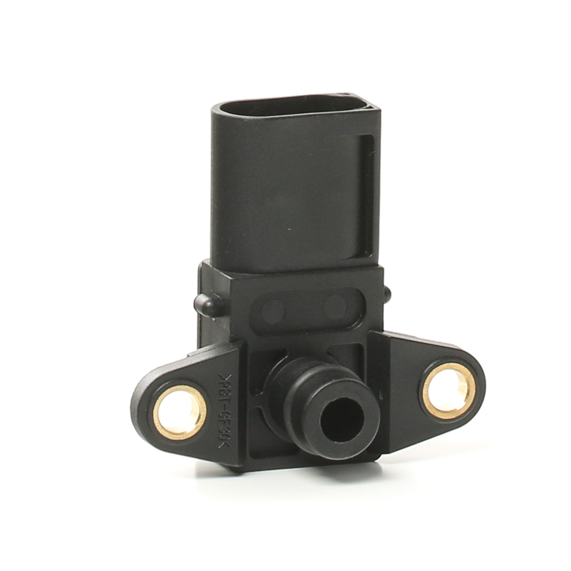 STARK: Original Sensor, Saugrohrdruck SKSI-0840019 (Pol-Anzahl: 3-polig)
