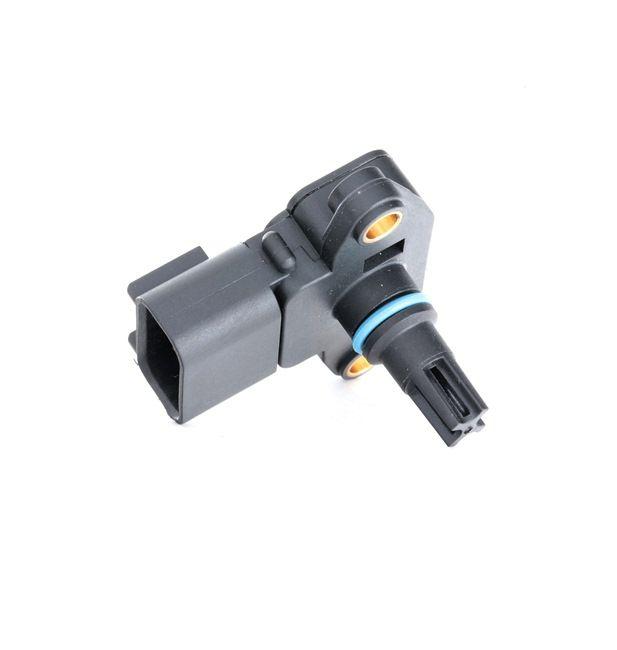 Senzor tlaku sacího potrubí 3947S0023 Focus Mk1 Hatchback (DAW, DBW) 1.6 16V 100 HP nabízíme originální díly