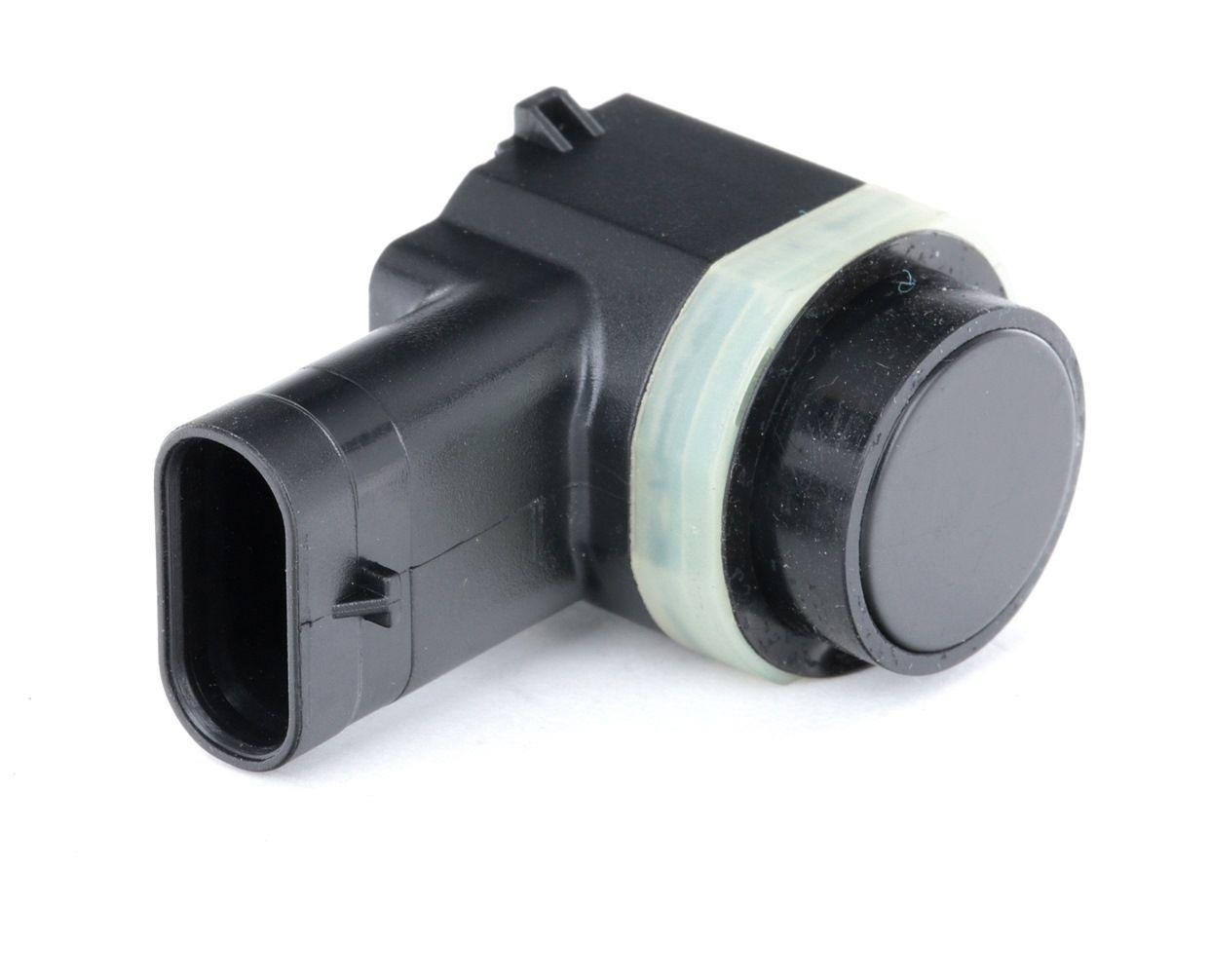 ridex Parkeersensoren LAND ROVER 2412P0043 LR010927,LR038084 Achteruitrijsensoren,Parkeerhulp,Sensor, park distance control