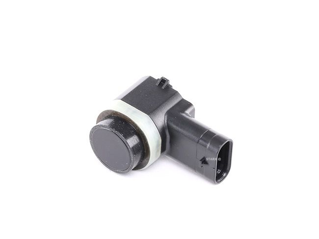 Sensor, Einparkhilfe SKPDS-1420044 — aktuelle Top OE 735537081 Ersatzteile-Angebote