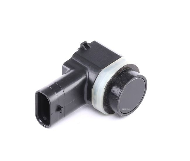 Sensor, Einparkhilfe 2412P0045 — aktuelle Top OE 735537081 Ersatzteile-Angebote