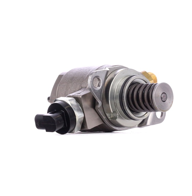 Injectiepomp SKHPP-1530080 A4 B8 Avant (8K5) 2.0 TFSI 180 PK onderdelen-Aanbiedingen