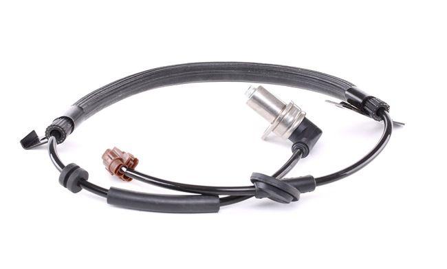 01.1998 Vorderachse ABS-Sensor vorne links Nissan Almera I N15 bis