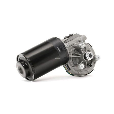 Motor sterace SKWM-0290092 Focus Mk1 Hatchback (DAW, DBW) 1.6 16V 100 HP nabízíme originální díly