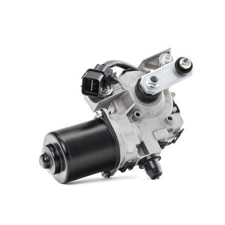 Motor sterace 295W0093 Focus Mk1 Hatchback (DAW, DBW) 1.6 16V 100 HP nabízíme originální díly