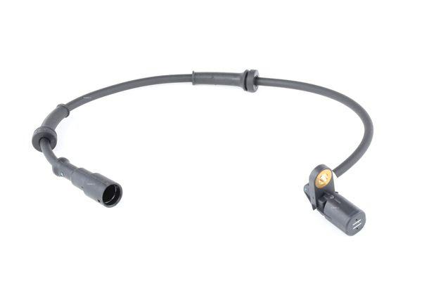 ABS Sensor 412W0688 Twingo I Schrägheck 1.2 LPG 60 PS Premium Autoteile-Angebot