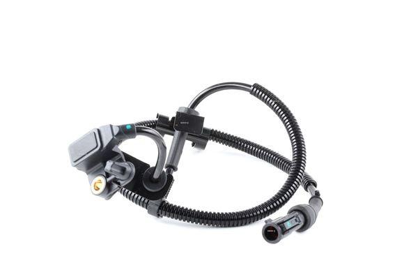 ABS Sensor 412W0706 S-Type (X200) 2.7 D 207 PS Premium Autoteile-Angebot