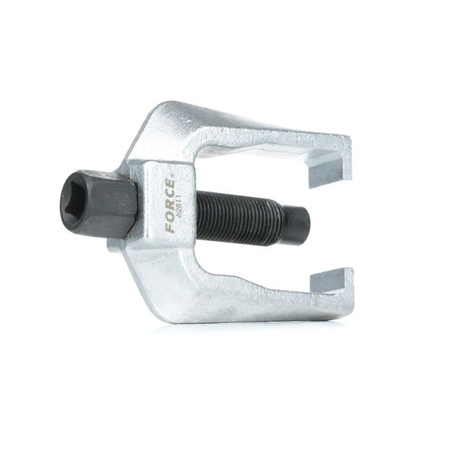 Ball joint pullers 62811 at a discount — buy now!
